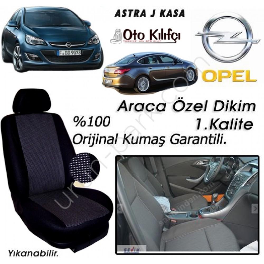 Opel Astra J Koltuk Kilifi Seti Astra Araca Ozel Dikim 1 Kalite Urun Park Oto Aksesuar Istanbul Oto Koltuk Kilifi Oto Paspas Bagaj Havuz Urunleri