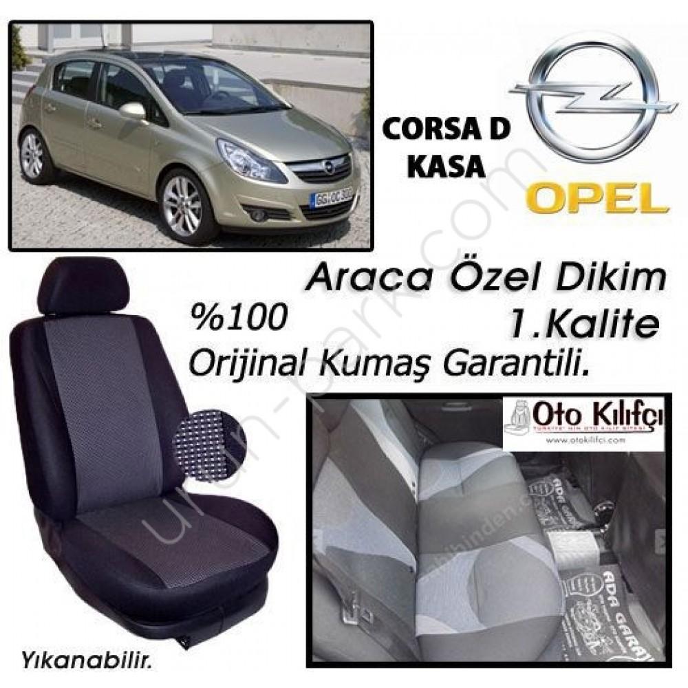 Opel Corsa Kilif D B C Kasa Koltuk Kilifi Seti Araca Ozel Dikim Urun Park Oto Aksesuar Istanbul Oto Koltuk Kilifi Oto Paspas Bagaj Havuz Urunleri