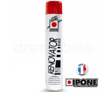 Ipone Bakalit ve Plastik Yenileyici Sprey 750 Ml. Made in France