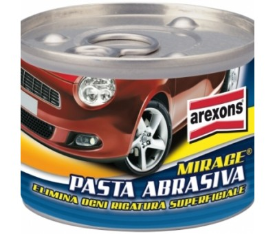 Arexons Mirage Çizik Giderici 150 Gr. Made In Italy